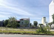 Chính chủ cần cho thuê đất mặt tiền Nguyễn Văn Nguyễn, gần resort Hyatt