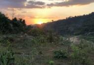 Chính chủ cần bán nhanh lô đất đẹp thuộc xã Đạ Pal, Đạ tẻh, Lâm Đồng.