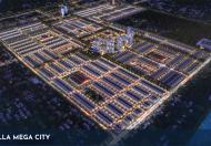 Bán Bloock L29 đối diện trung tâm thương mại và trường Cấp 1 khu đô thị HOT nhất Cần Thơ hiện tại