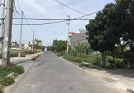 Bán Nhà Thị trấn Thanh Nê - Huyện Kiến Xương - Thái Bình