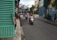Chính chủ cần cho thuê nhà Địa chỉ: Phú Trung - Đường Khuông Việt - Tân Phú