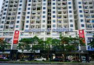Cho thuê mặt bằng Lê Văn Lương phù hợp cho văn phòng, siêu thị , kinh doanh