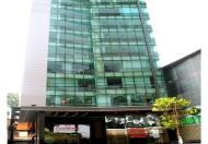 Khang Thông Building, Nguyễn Thị Minh Khai,DT 280m2, giá thuê 419 nghìn/m2++, LH 0909442322