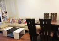Bán căn hộ cao cấp 2PN 88m dự án Imperia Garden 0985800205