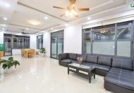 Bán nhà mặt tiền cư xá Nguyễn Trung Trực phường 12 quận 10, DT: 7x18m, trệt 2 lầu, giá 16.5 tỷ