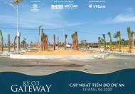 Đất nền ven biển Kỳ Co Gateway - Bảng giá chính thức từ CĐT Phát Đạt