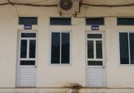 Công ty cần bán đất, Kho, bãi kiểm hoá tại thi trấn đồng đăng, tỉnh Lạng Sơn
