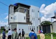 Bán đất sổ đỏ xây dựng tự do khu dân cư Vĩnh Lộc, DT từ 80 - 136m2, giá chỉ 27tr/m2, tặng 4 chỉ SJC
