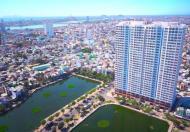 Tổng hợp căn hộ Hoàng Anh Gia Lai, Đà Nẵng với giá thuê rẻ nhất