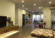 Chính chủ bán căn hộ Hapulico, Toà 17T4 - 98,3m2 2PN, giá 2,7 tỷ full đồ.