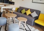 Cần tiền bán lỗ căn hộ Republic plaza Tân Bình DT 52m2 1PN Full nội thất mới 100% giá rẻ nhất Thị trường