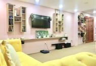 Cần bán căn hộ chung cư cầu thang bộ 447, Đường Đồng Đen – Phường 14 – Quận Tân Bình – TP.HCM