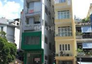 Bán nhà MT Nguyễn Đình Chiểu, q3 DTSD 162m2, 6 tầng, HĐ 70 tr/th giá 20 tỷ nay bán 18 tỷ