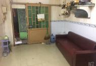 Nhà bán GẤP Quận 10 25m2 giá chỉ 2tỷ500 ở Bà Hạt 2 lầu hẻm 2m