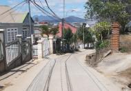 Chính chủ bán nhà mới xây, view đẹp, khu biệt thự có nhiều homestay lớn, P11, thành phố Đà Lạt,