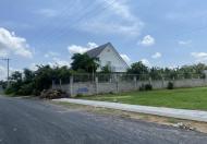 Cần tiền bán gấp lô đất nằm trong khu du lịch sinh thái Hồ Marina Châu Pha - Bà Rịa