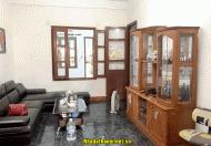 Bán căn hộ tập thể A25 Nghĩa Tân, Quận Cầu Giấy, Hà Nội