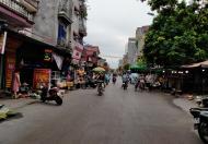 Shophouse phố chợ Centa 4 tầng có gì đáng mua?