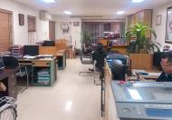 Bán nhà Văn Phòng, showroom, gara ô tô 100mx 9.2 tỷ Vũ Hữu, gần Khuât Duy Tiến