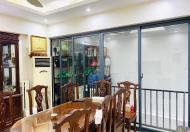 Trần Đăng Ninh Duy nhất vỉa hè vị trí vàng kinh doanh sầm uất  30m 6 tỷ 098607333