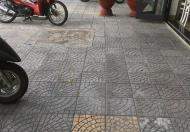 Cho Thuê Mặt Bằng Đẹp Đường 7,5m Yên Khê 2 - Quận Thanh Khê - Đà Nẵng