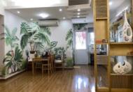 Chính chủ cần bán căn hộ chung cư  tại kđt Việt Hưng, Long Biên