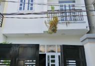 Bán nhà Tân Kim, Cần Giuộc, Long An: 5 x 20, giá: 1,8tỷ