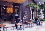 Bán nhà mặt phố Hồ Đắc Di, lô góc, kinh doanh cafe cực đỉnh, 29.8 tỷ, 0975303717