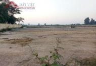 Bán 128m2 đất mặt tiền đường Cao Văn Khánh , Phường Hương An, TP Huế