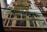 Bán gấp nhà trong ngõ phố Vĩnh Hưng 42m2- Giá siêu hấp dẫn 3,2 tỷ