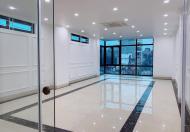 6.2tỷ Tôn Thất Tùng 76m2 x 5T mặt tiền 5.1m vị trí trung tâm- an sinh tiện ích- diện tích rộng-nhà thiết kế đặc biệt.