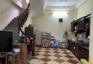 Chính chủ cho thuê nhà 3 tầng cho hộ gia đình thuê lâu dài khu Mai Động- Hoàng Mai- Hà Nội
