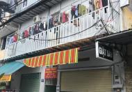 Cho Thuê Nhà Trọ Mới Xây Tại Đường 30/4, Phường Tân Thành, Quận Tân Phú, TP. Hồ Chí Minh