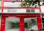 Cho thuê nhà 2 tầng Đường Hải Phòng, Thanh Khê, Đà Nẵng diện tích 64m2 ngang 8m giá 25 Triệu/tháng