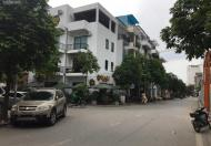 Nhà MỚI lô Góc phố Minh Khai 42 m2- 5Tầng MT 4m - View TIME CITY – Chỉ  4.3 tỷ