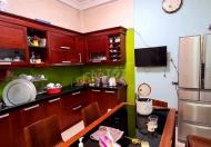 Cần bán nhà ngõ 168 đường Kim Giang, Phường Đại Kim, Quận Hoàng Mai, Hà Nội