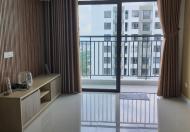 Chính chủ cần cho thuê căn hộ 3pn/2wc/1pk/1pb/2BC 90m2 giá 15 triệu/tháng, tầng cao, view Đẹp. (ĐN- Hồ bơi), LH 0938839926