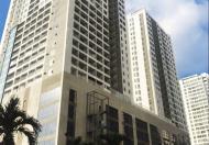 Bán căn hộ Central premium giá tốt Chủ đầu tư OFFICETEL: 30-52m2 : 1,5 tỷ -2,88 tỷ/ căn.LH 0938839926 xem thực tế