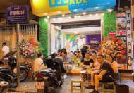 Cần sang nhượng lại mặt bằng tại 47 Lý Quốc Sư, Hoàn Kiếm, Hà Nội