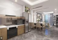 Cần bán gấp căn hộ Sky Garden2, Phú Mỹ Hưng, 3PN 2WC, 91m2, Full nội thất mới.LH 0903668695 (Ms.Giang)