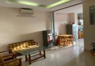 Cần cho thuê gấp căn hộ 3 ngủ chung cư Hei Tower 3 ngủ đủ đồ giá rẻ