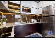 Bán gấp căn hộ golden mansion 3 phòng ngủ - 90m2 - giá 5,1 tỷ