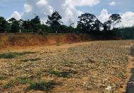Cần bán gấp lô đất toạ lạc ngay trung tâm thành phố Bảo Lộc đườg Triệu Quang Phục
