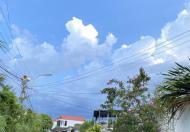 Cần bán lô đất gần tổ dân phố Phan Bội Châu, Diên Khánh