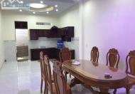 Bán Nhà cấp 4 nhỏ xinh đường nội bộ Hoàng Văn Thụ phường 9 TPVT