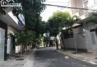 Bán nhà mặt tiền đường Trần Bình Trọng, phường Nguyễn An Ninh TPVT