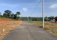 292m2 đất xây biệt thự nghỉ dưỡng liền kề đường vành đai trung tâm TP Bảo Lộc.