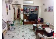 Bán căn hộ chung cư khu A tập thể công ty xà phòng, 181 Nguyễn Trãi, Thượng Đình, Thanh Xuân, Hà