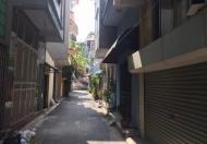 Bán đất thổ cư tại Kiên Thành, Trâu Quỳ - Giáp đường 40m của VinCiTy chỉ 50m. DT: 70m, MT: 4.5m.