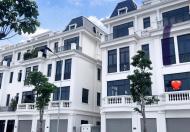 Cần bán căn ShopHouse VinHome Thanh Hóa; 96m2 mặt hồ, giá 6tỷ